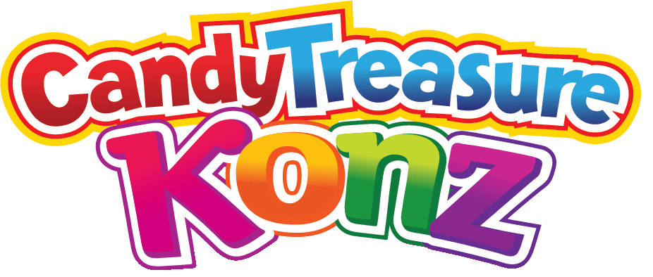 Candy Treasure Konz
